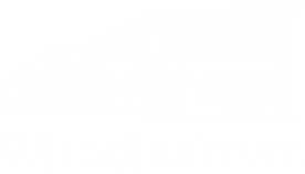 Thinghuskroen
